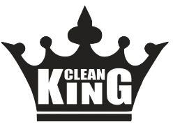 Cleanking